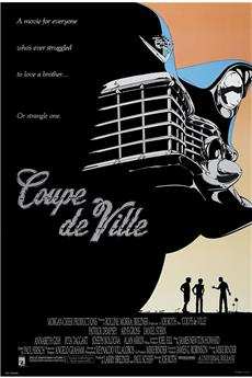 Coupe de Ville (1990) 1080p download