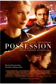 Possession (2002) 1080p download