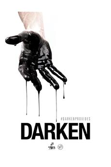 Darken (2017) 1080p download