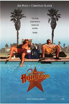 Jimmy Hollywood (1994) 1080p download