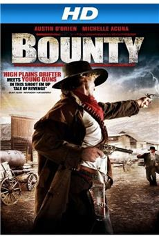 Bounty (2009) download