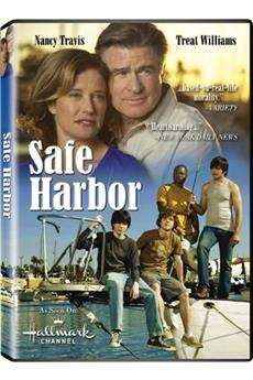 Safe Harbor (2009) 1080p download