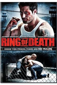 Ring of Death (2008) 1080p download