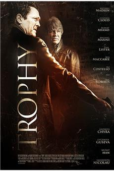 Beyond the Trophy (2012) 1080p download