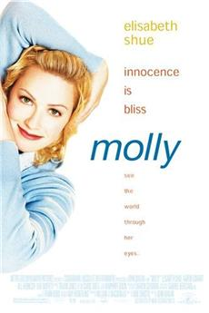 Molly (1999) 1080p download