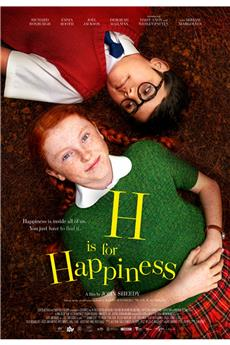 H Is for Happiness (2019) 1080p download