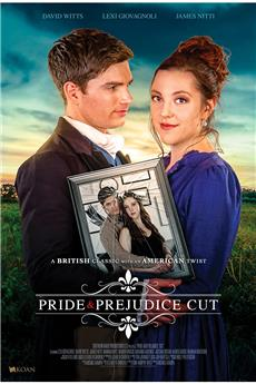 Becoming Ms Bennet: Pride & Prejudice (2019) 1080p download