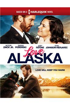Love Alaska (2019) 1080p download