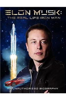 Elon Musk: The Real Life Iron Man (2019) 1080p download