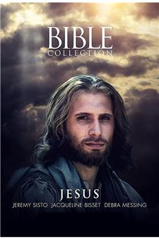 Jesus (1999) 1080p download