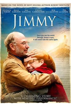 Jimmy (2013) 1080p download