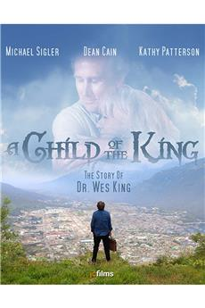 A Child of the King (2019) 1080p download