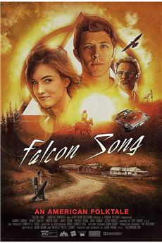 Falcon Song (2014) 1080p download
