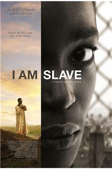 I Am Slave (2010) 1080p download