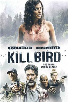 Killbird (2019) 1080p download