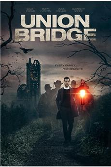 Union Bridge (2019) 1080p download