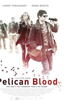 Pelican Blood (2009) 1080p download