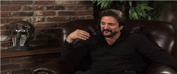 Smoke and Mirrors: The Story of Tom Savini (2015) 1080p download