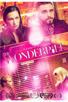 The Wonderpill (2015) 1080p download