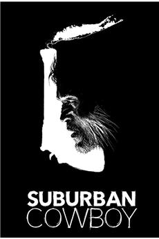Suburban Cowboy (2019) 1080p download