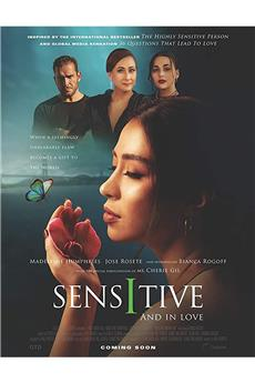 Sensitive and in Love (2020) 1080p download