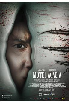 Motel Acacia (2020) 1080p download