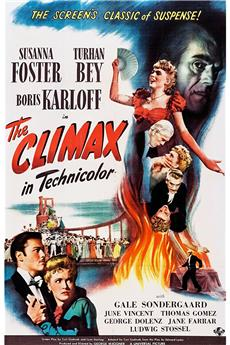 The Climax (1944) 1080p download