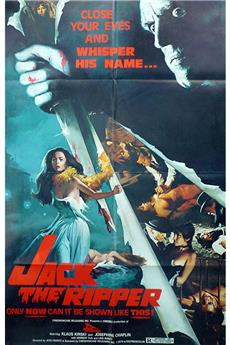 Jack the Ripper (1976) 1080p download