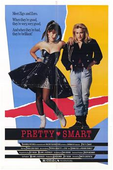 Pretty Smart (1987) 1080p download