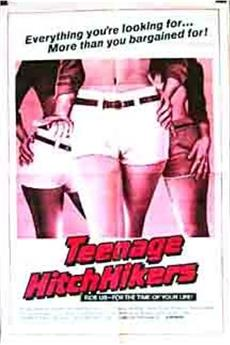 Teenage Hitchhikers (1975) 1080p download