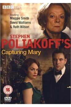 Capturing Mary (2007) 1080p download