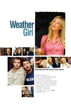 Weather Girl (2009) 1080p download