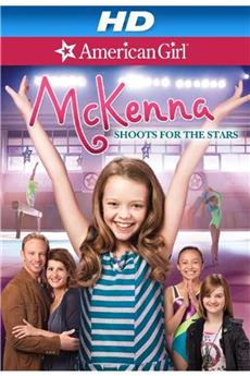 An American Girl: McKenna Shoots for the Stars (2012) 1080p download