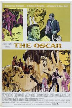 The Oscar (1966) download