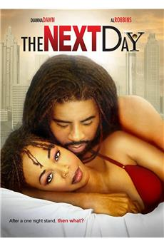 The Next Day (2012) 1080p download