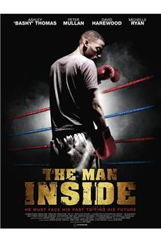 The Man Inside (2012) 1080p download