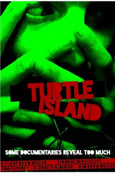 Turtle Island (2013) 1080p download