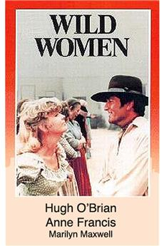 Wild Women (1970) 1080p download