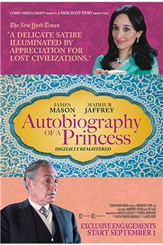Autobiography of a Princess (1975) 1080p download