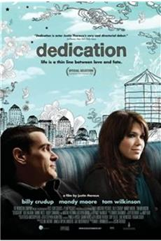 Dedication (2007) 1080p download