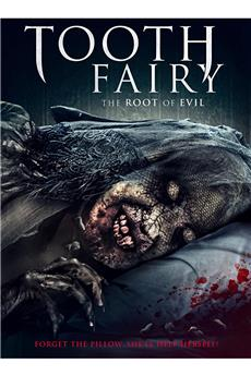Return of the Tooth Fairy (2020) 1080p download