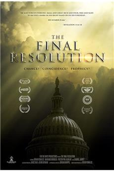 The Final Resolution (2020) 1080p download