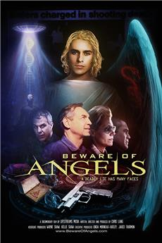 Beware of Angels (2020) 1080p download
