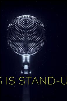 This is Stand-Up (2020) 1080p download