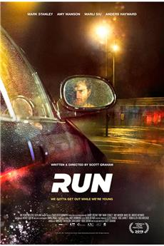 Run (2019) 1080p download
