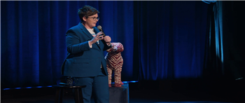 Hannah Gadsby: Douglas (2020) 1080p download