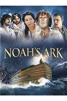 The Ark (2015) 1080p download