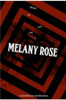 Melany Rose (2020) 1080p download