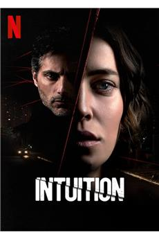 Intuition (2020) 1080p download