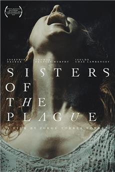 Sisters of the Plague (2015) 1080p download